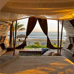 Superb Bamboo House Holiday in Mexico-2