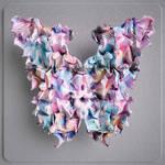 butterflyeffect-0