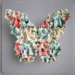 butterflyeffect-9
