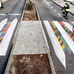 crosswalkartworks5