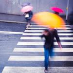 urbanphotographybaran10