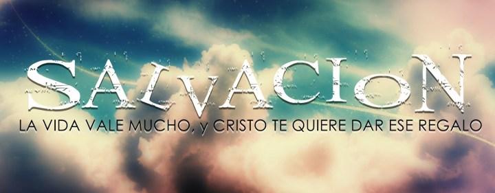 salvacion-4
