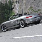 Fuchs Wheels 986 Fuchs Porsche Wheels Authorized Dealer Fuchsfelge