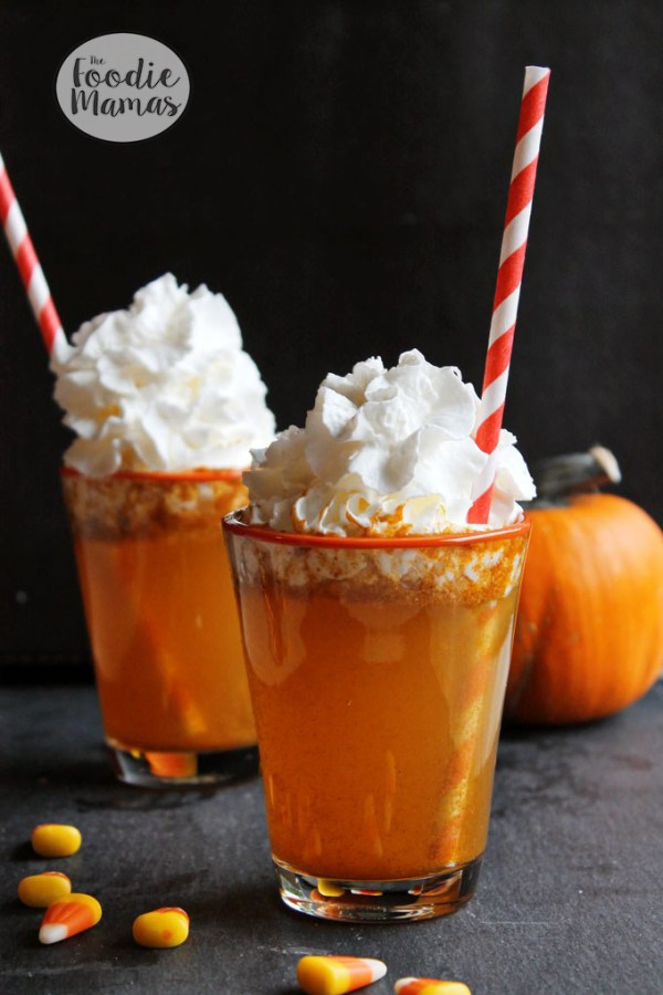homemade-pumpkin-spice-soda-watermark