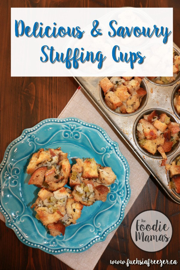 stuffing-cups