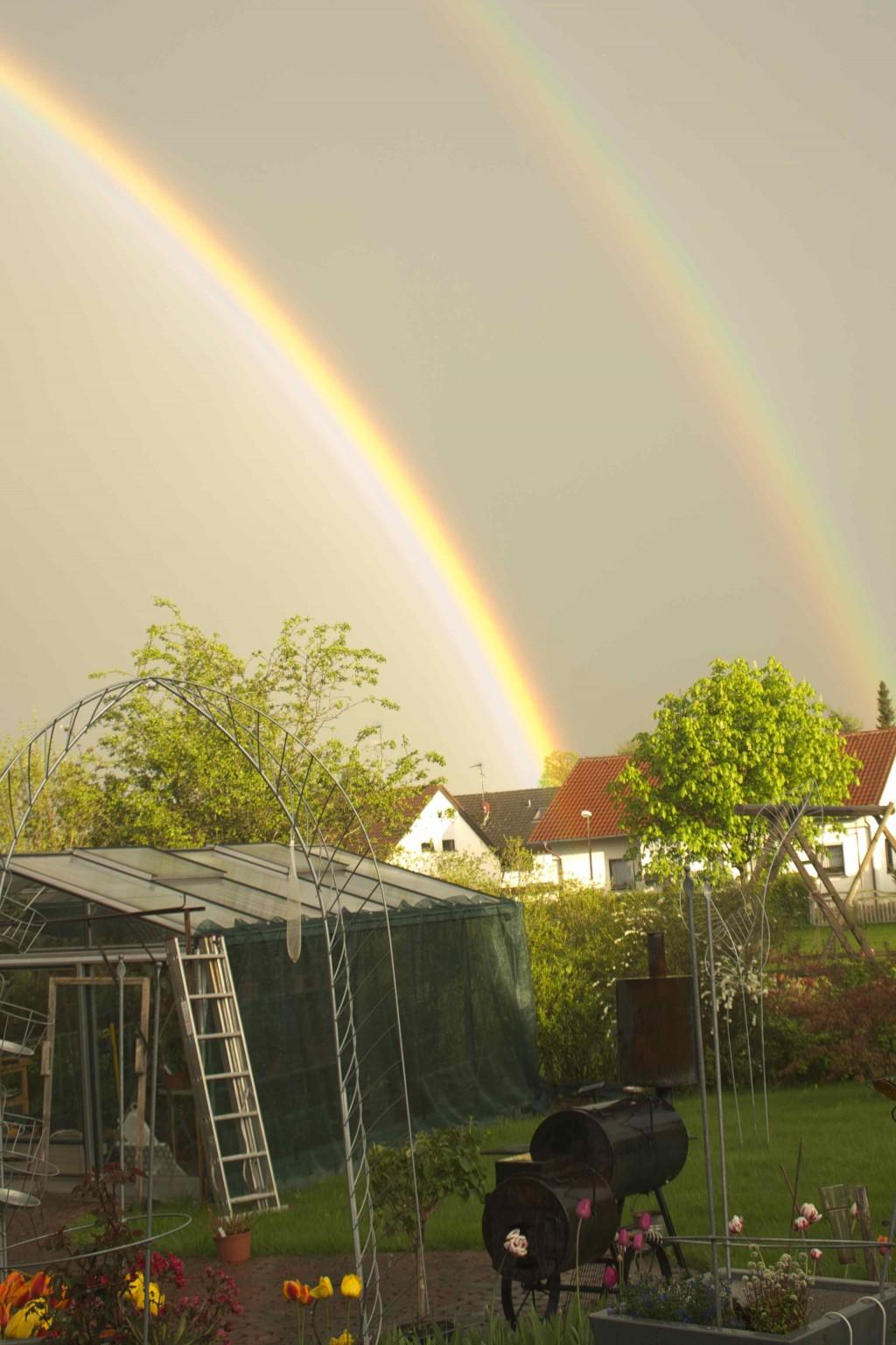 Regenbogen 05.2013