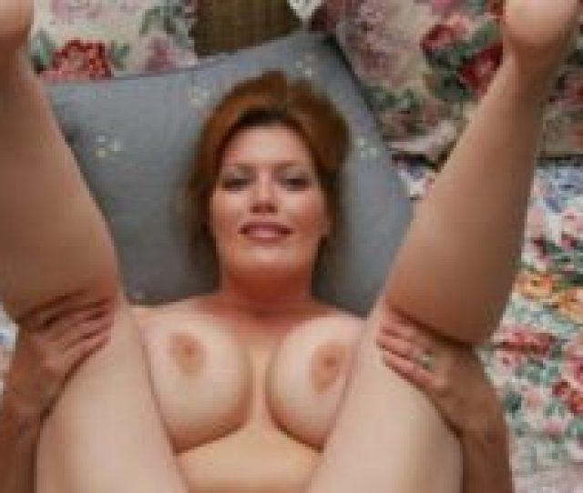 Top 2018 135 Nude Bhabhi Photos Real Nude Xxx Hd Sex