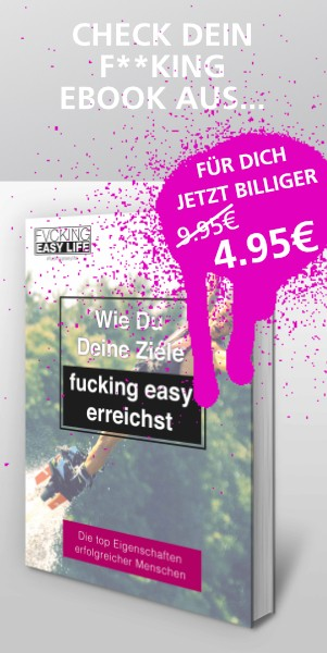 FEL Ebook Widget Billiger