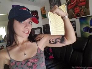 hot-geeky-girl-harry-potter-tattoo