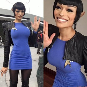 sexy-female-vulcan-by-Alicia-Marie