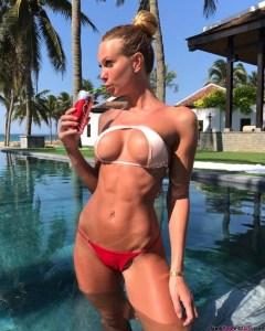 bikini-abs