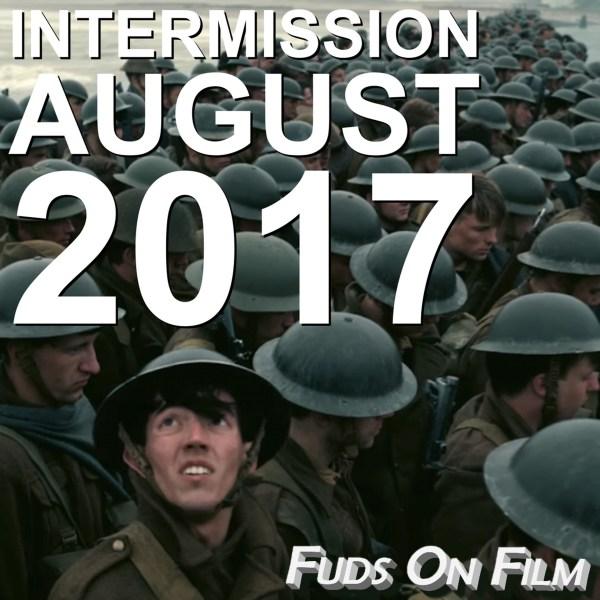 AugustIntermission2017