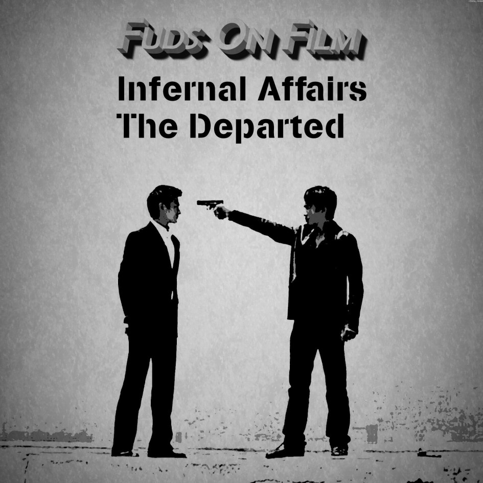 infernal-affairs-departed