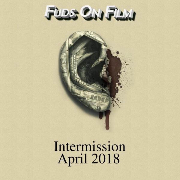 April-Intermission-2018