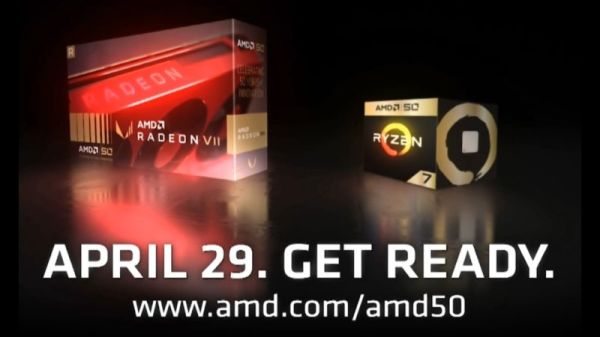 AMD Ryzen 7 3700X Vs Intel Core I9 Ryzen 7 3700x Vs I9 9900k