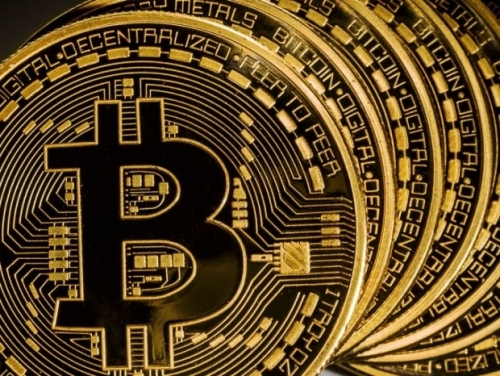 EU will force data collection on Bitcoin