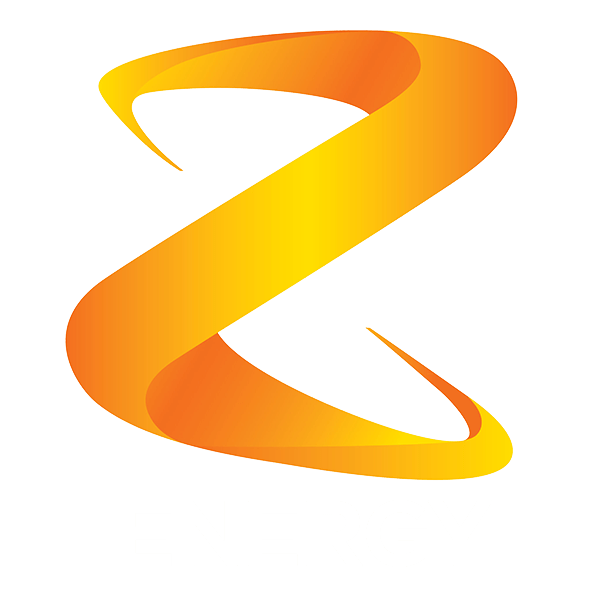 Z Energy, Client Story by Fuel50