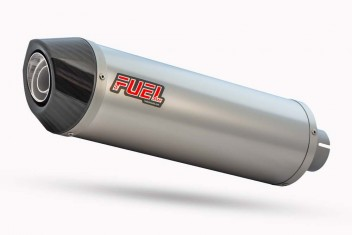 motorcycle exhausts best prices