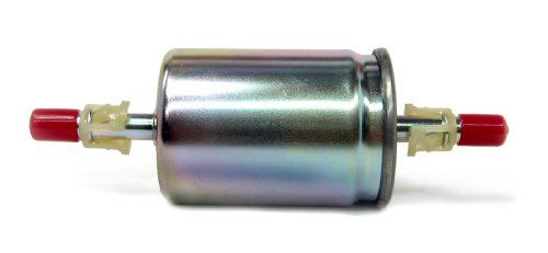 ACDelco GF796 Professional Fuel Filter