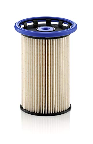 3 Pack Darice 9119-52 Big Value Unfinished Wood Spool 5//8-Inch Natural