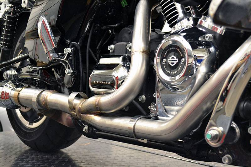 https www fuelmotousa com i 23897077 jackpot m8 2 1 2 stainless steel head pipe html