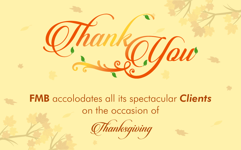 fmb-says-a-big-thanks-to-all-on-thanksgiving-day