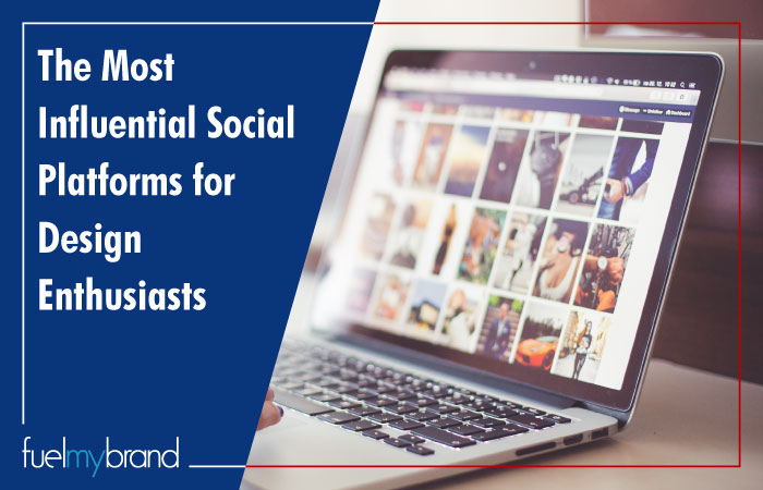 best-social-platforms-for-designers