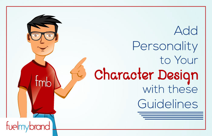 character-designing-guidelines