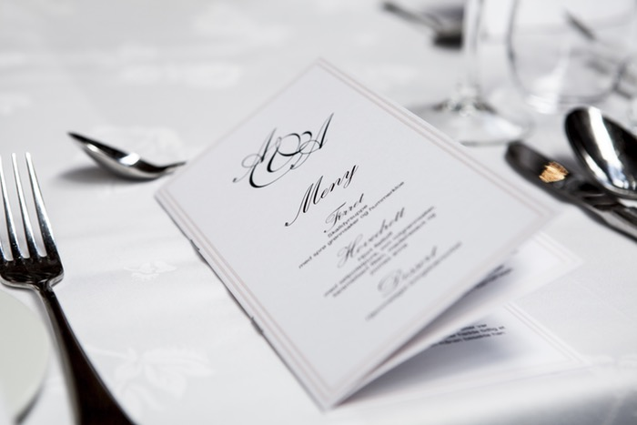 restaurant-menu-designs