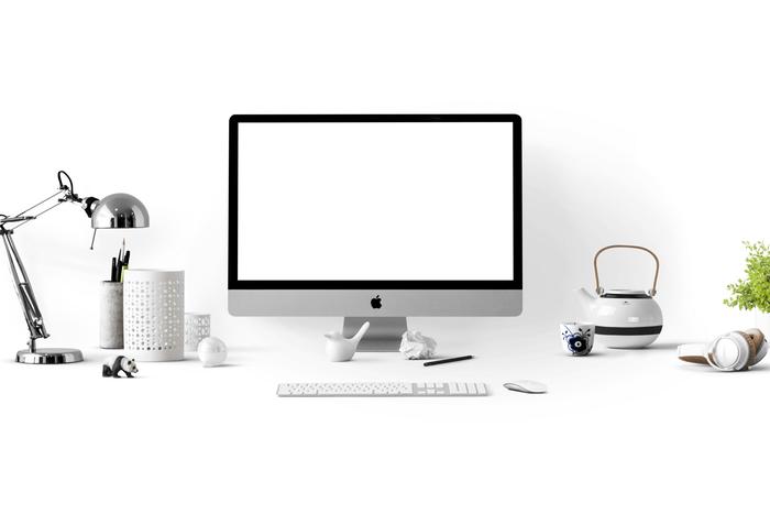 white-space-in-design