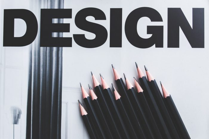 inspirational-quotes-for-graphic-designers