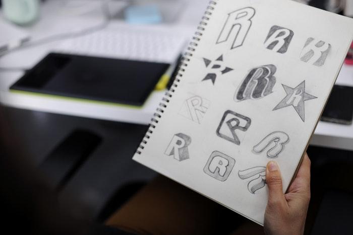 logo-design-trends-2019