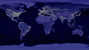 World Energy Outlook 2018: A version of the future