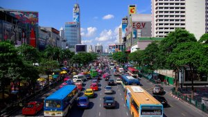 ASEAN at risk of becoming a market for low technology vehicles