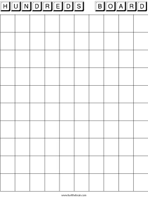 Blank Pictograph Template  1000 images about printables on