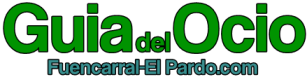 guiadelocio_tumbada_rec2