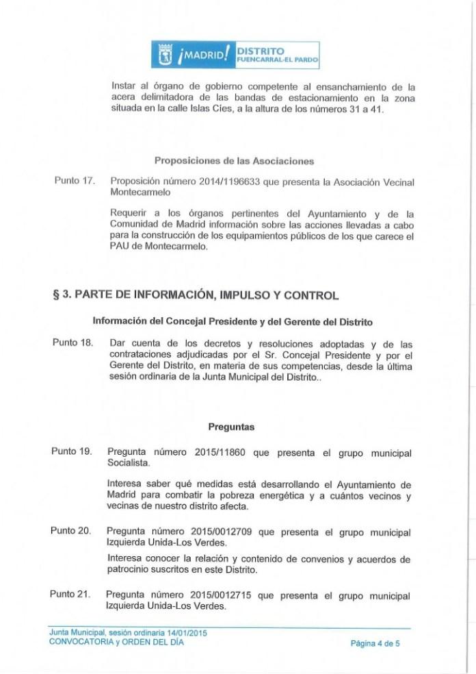 NOTIFICACION ORDEN DEL DIA (1)-page-004