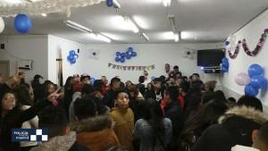 imagen fiesta 1