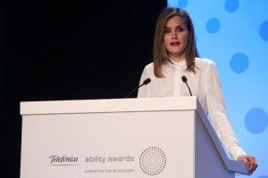 reina_telefonica_ability_awards_15_20150112