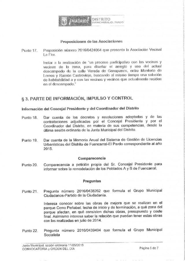 Notificación orden del día pleno mayo 2016-page-005