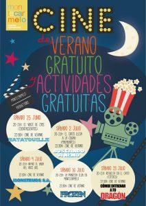 Cine_verano_2016