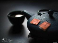 china-rose2