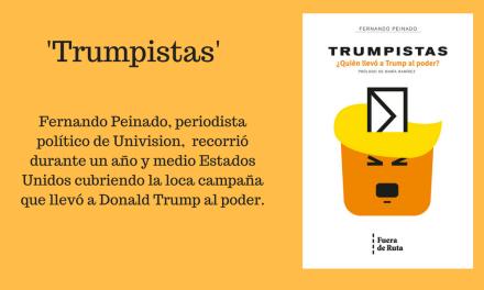 Trumpistas