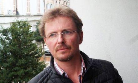 Rodolphe Christin