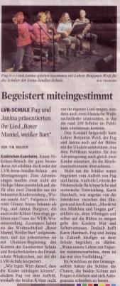 KStA Euskirchen 07 12 2010