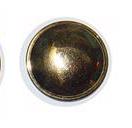 208 B French Marine Button