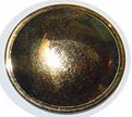 French Marine Button 15/16″