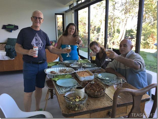 2017-10-08 - Thanksgiving com paisagem dos sonhos e boa companhia (15)