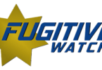 Fugitive Watch Logo 77x77px