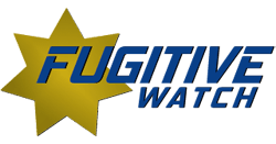 Fugitive Watch